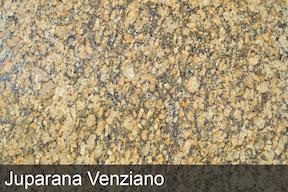 Juparana-Venziano