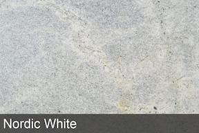 Nordic-White