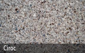 ciroc - quartz