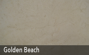 golden beach - limestone