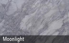 moonlight -marble