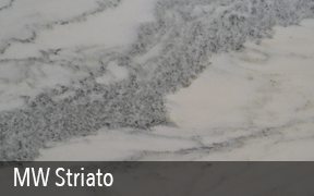 mw striato - marble