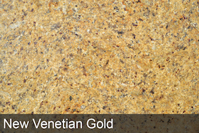 new-venetian-gold
