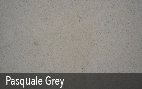 pasquale grey - limestone