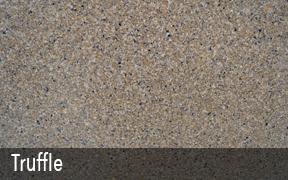 truffle- quartz