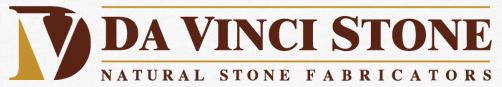 Davinci Stone